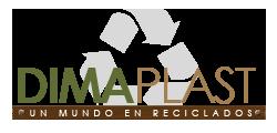 Dimaplast.com.mx